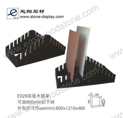 Stone Thin Tile Display-0234