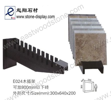 Stone Thin Tile Display-0233